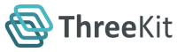 Khronos Welcomes Contributing Member ThreeKit, Inc.