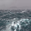 Triton Ocean SDK 4.0 supports OpenGL 4.5 and multi-threaded, bindless rendering