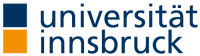 Khronos Group Welcomes University of Innsbruck as Academic Member