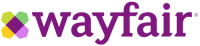 Khronos Welcomes Newest Contributor Member Wayfair