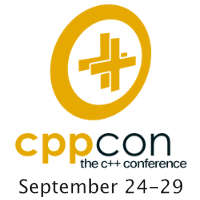Learn more about 2017 CppCon