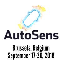 Learn more about AutoSens 2018