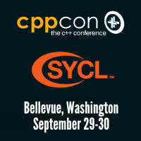 Learn more about 2018 CppCon