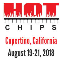 Learn more about 2018 Hot Chips