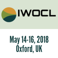 Learn more about 2018 IWOCL
