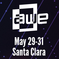Learn more about 2019 AWE