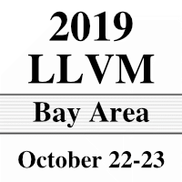 Learn more about 2019 LLVM – USA