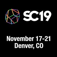 Learn more about SC19