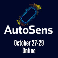 Learn more about 2020 AutoSens Detroit