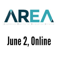 Learn more about AREA Interoperability & Standards Webinar 2020
