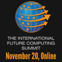 Learn more about IFC Summit 2020