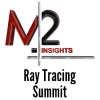 Learn more about M2: The Real-Time Ray Tracing Summit
