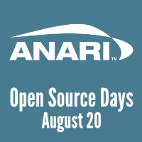 Learn more about Open Source Days 2020
