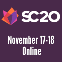 Learn more about SC20