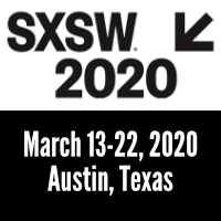Learn more about SXSW 2020