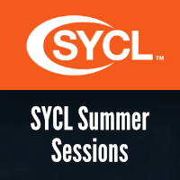 Learn more about SYCL Summer Sessions 2020