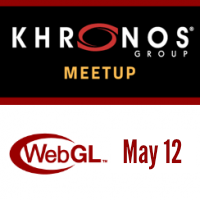 Learn more about WebGL Meetup 2021