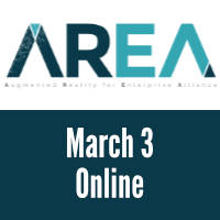 Learn more about AREA WorkinAR Series