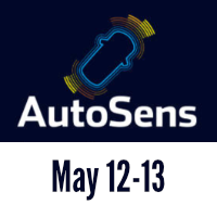 Learn more about AutoSens Detroit