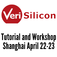 Learn more about Khronos Verisilicon Technical Tutorial and Workshop