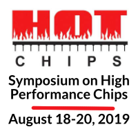 Learn more about Hot Chips 2019