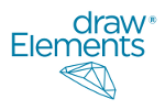 drawElements Releases GPU Quality Market Research
