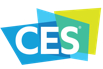 Going to CES 2019? Then you are invited!