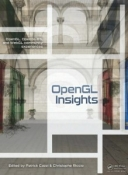 Buy the OpenGL Insights book