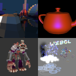 Webgl-demo-collage-sm.png